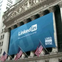 LinkedIn_IPO