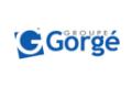 GroupeGorge2