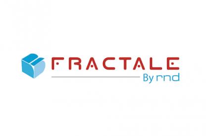 FractaleByRnD-wp