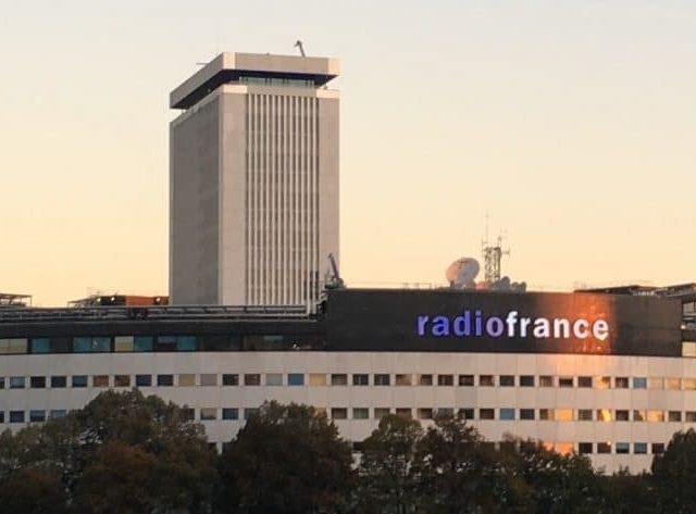 Radio France fait confiance à RnD