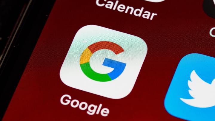 Google annonce l'arrêt de toute forme de traçage individuel des internautes. A la bonne heure !