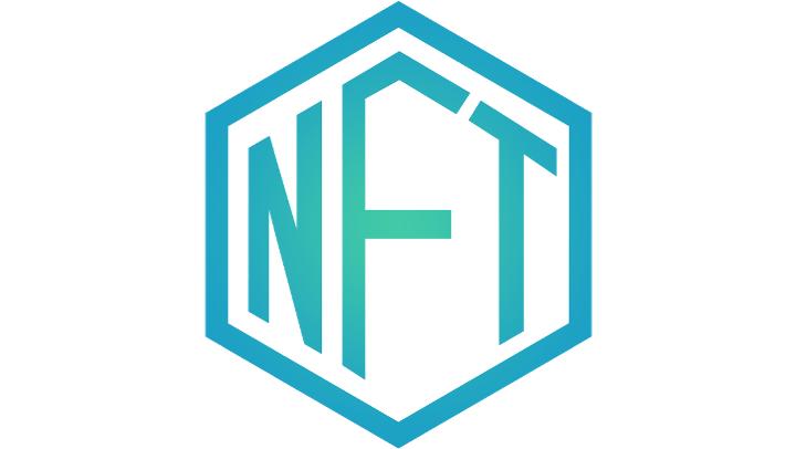 NFT ?
