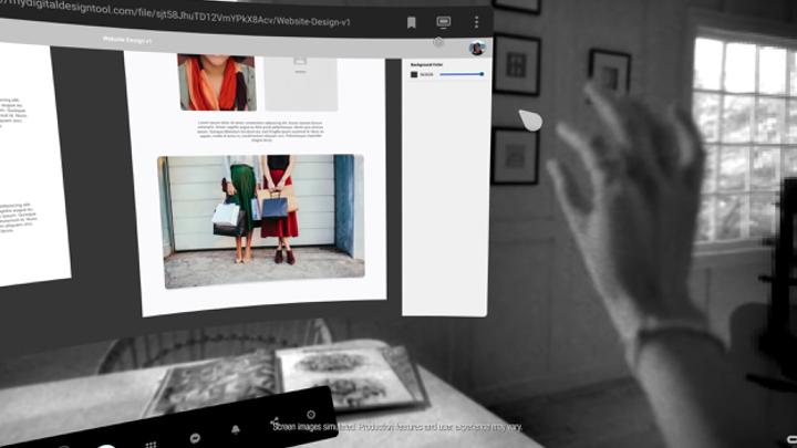 Télétravail, visites, activités : la réalité virtuelle est-elle la suite logique ?