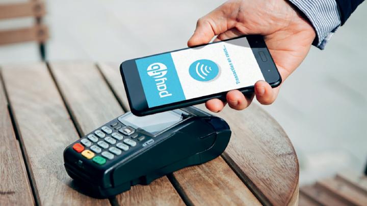 La révolution du paiement : le mobile gagne du terrain