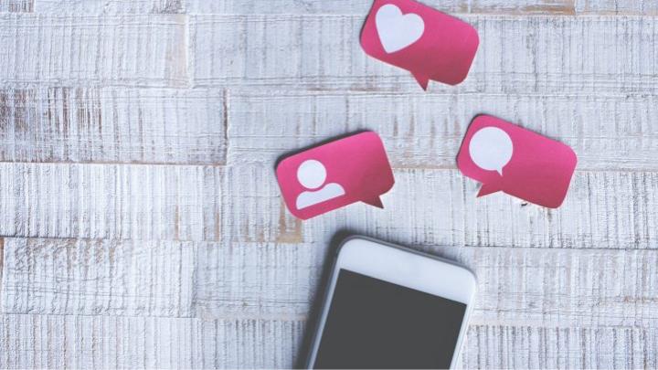 Les réseaux sociaux développent les outils pour les pro