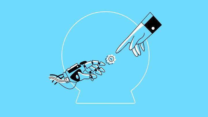GPT-3 : le futur de SEO (et du marketing numérique) ?
