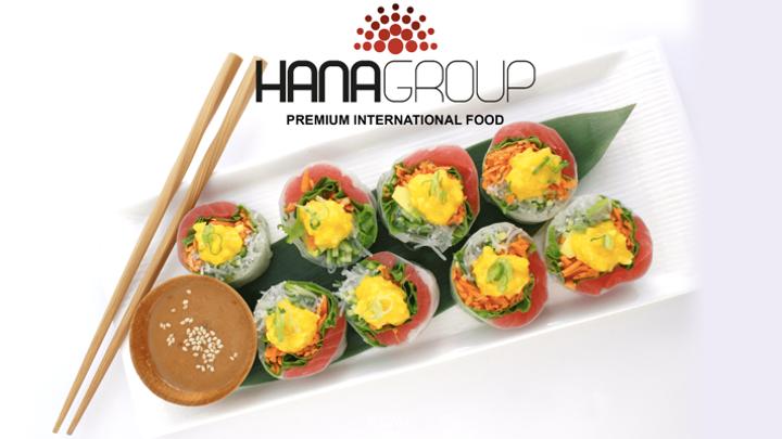 Hanagroup fait confiance à RnD