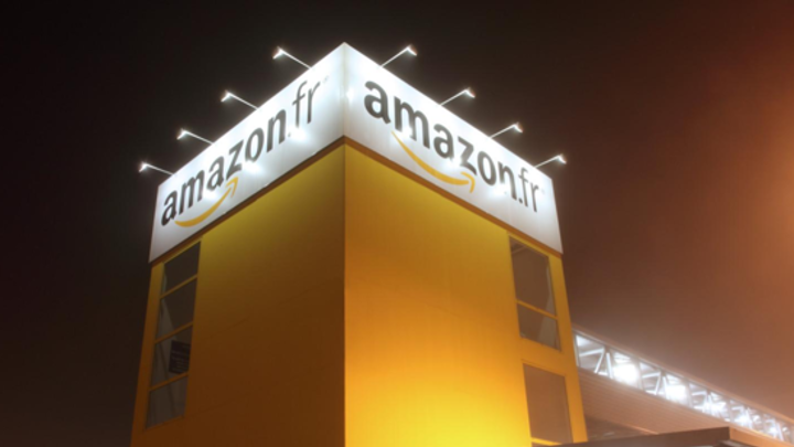 Prime Day : l'Amazonisation du commerce ?