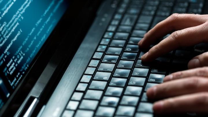 Les entreprises mondiales face aux problèmes de cybersécurité