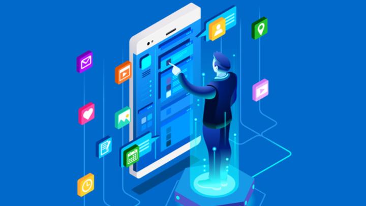 Expérience utilisateur (UX) : au centre de débats en 2021