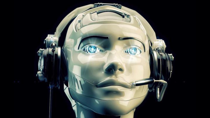 L'intelligence artificielle au service de la relation client