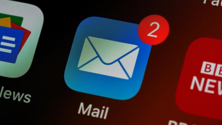"""Testez les """"AMP interactive emails"""""""