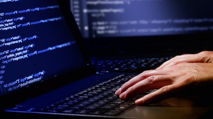 Cybersécurité, protection de la vie privée... On fait comment ?