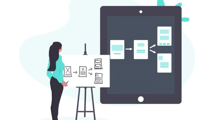 3 approches pour repenser l'expérience client digitale