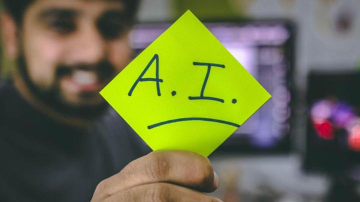 L'Intelligence Artificielle en Marketing Relationnel, concrètement, ça donne quoi ?