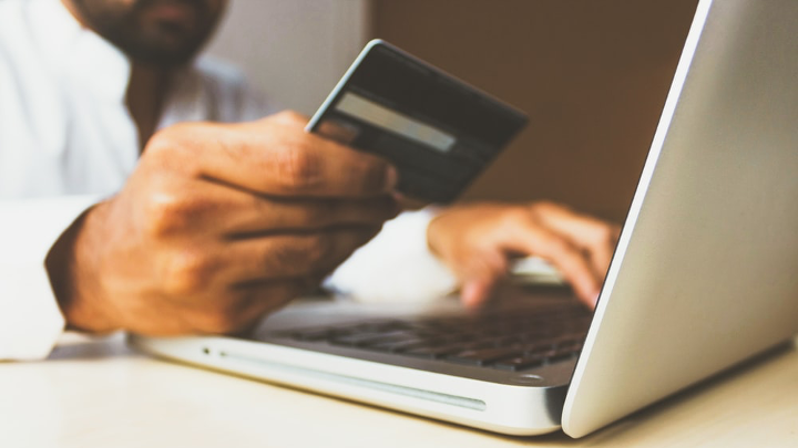 Les chiffres clés de l'E-Commerce 2021