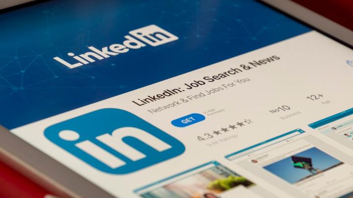 Marketing B2B : faire de LinkedIn une priorité