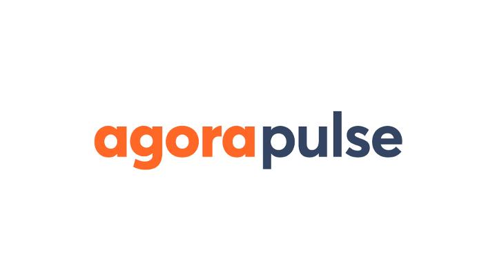 Agorapulse confie à RnD des missions d'expertise SEO
