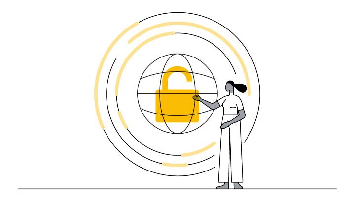 Protection de la vie privée : les réponses de Google et Apple