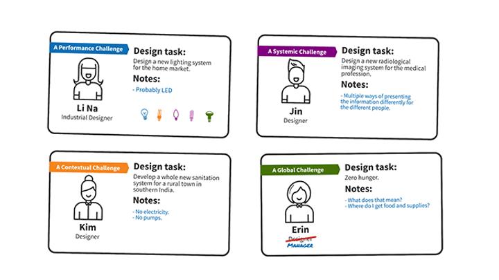 Design et Expérience Utilisateurs (UX) : nouvelles compétences et tendances pour les prochains mois